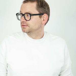 Frank Berning Gründer von GoDo und Geschäftsführer der Werbeagentur Dokyo