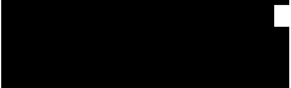 GoDo Digital marketing agency Logo on a transparent background
