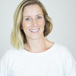 Claire martin, Head of Digital, GoDo Marketing Agency, Hamburg